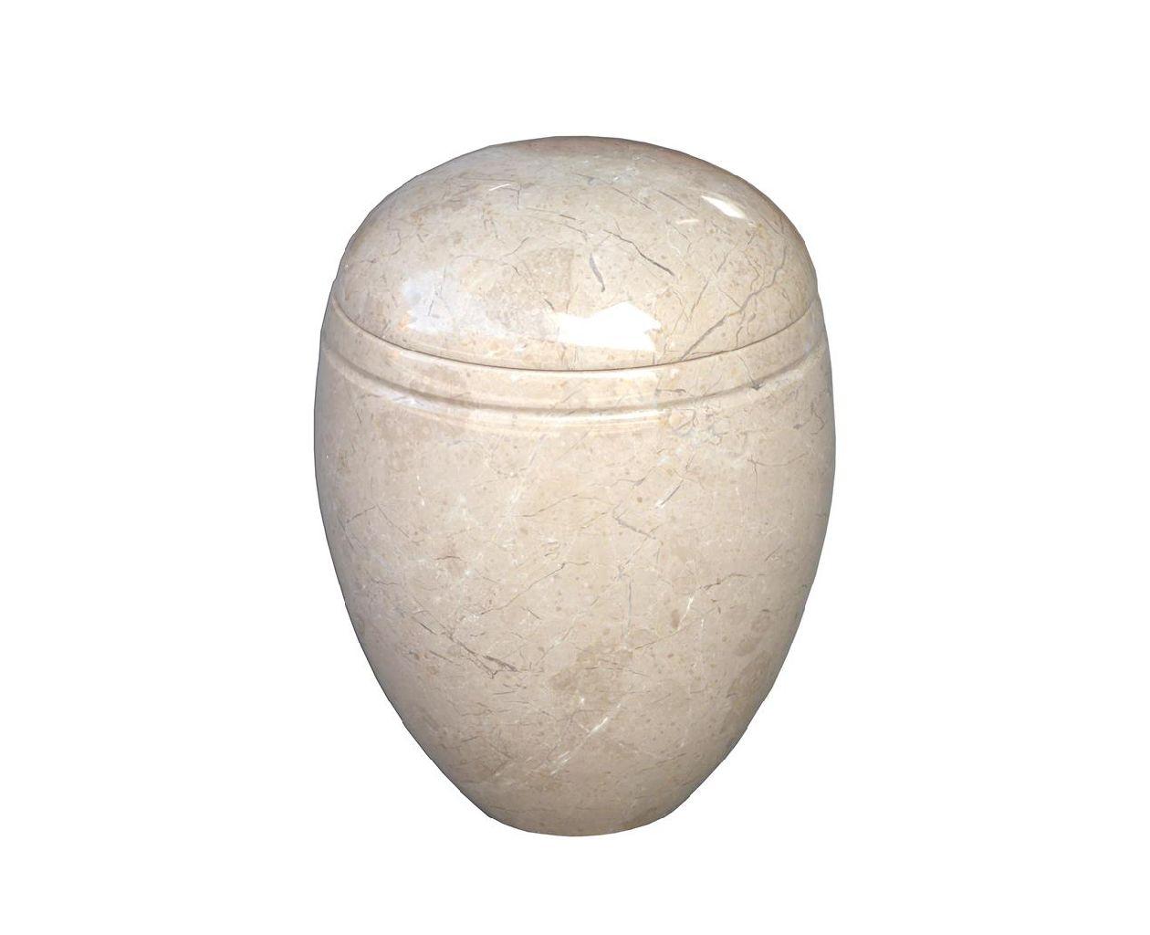 Urna marmo - Bertoncello Graziano